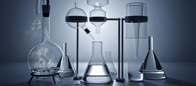 formiranje fosfatidne kiseline