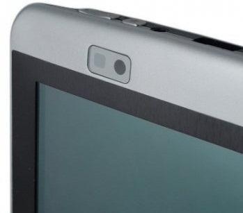 Frontalna kamera - zašto mi je potrebna i kako ga koristiti?