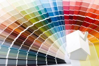 fotografija u boji