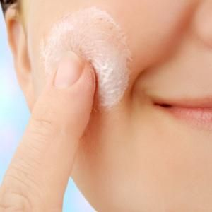 Garnier čista koža expo pro
