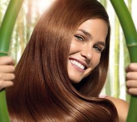 boja za kosu garnirskih boja naturals