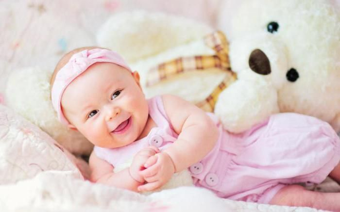 najbolji lijek za gazik u novorođenčadi