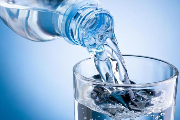 gazirana voda je štetna ili korisna