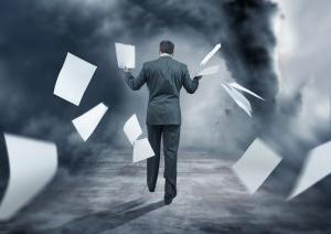 Где ищут работу? Где лучше искать работу удаленную в кризис?
