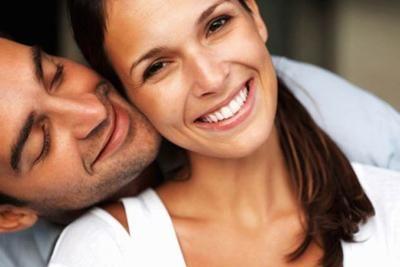 Gdje potražiti ženu i dobar muž?