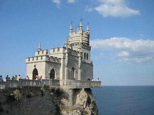 Gdje je najbolje mjesto za opuštanje na Crnom moru s djecom i mladima?