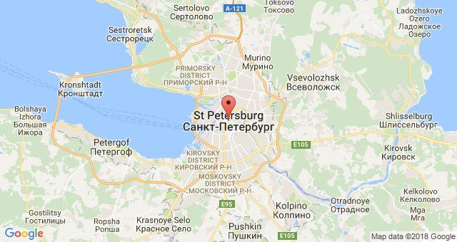 Gdje ostati jeftin u St. Petersburgu? Opcije smještaja