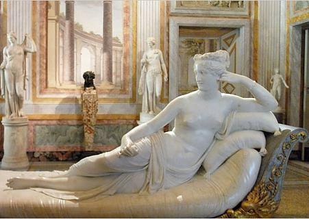 Tamo gdje je prvi put bio muzej erotike