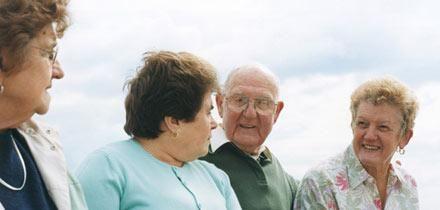 Gdje mogu dobiti zajam umirovljeniku? I može li se to uopće učiniti?