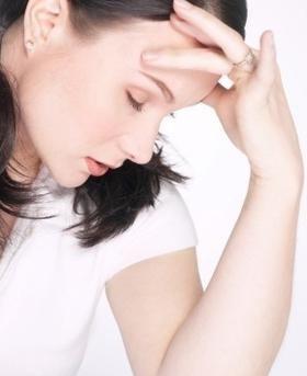 simptomi gopoglikemicheskoy koma