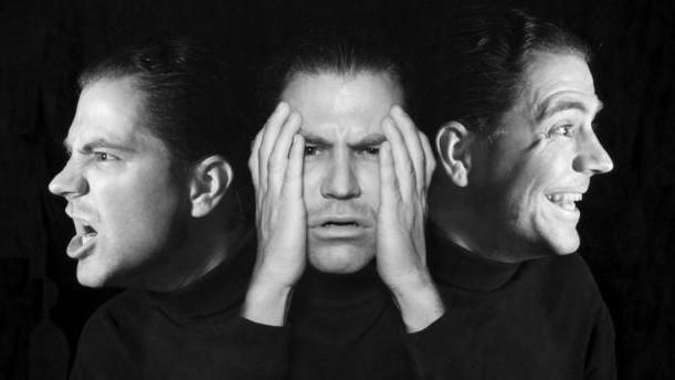 simptomi hipomaničke psihoze