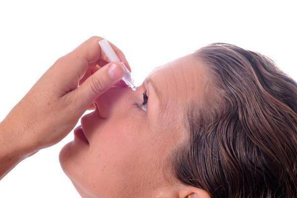 kapi s glaukomom