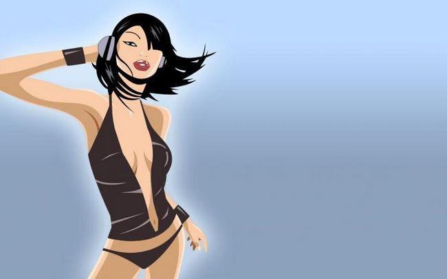 lasersko uklanjanje dlačica bikini recenzije