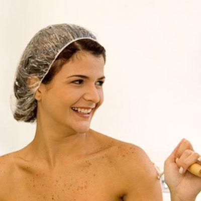 senf maska protiv gubitka kose