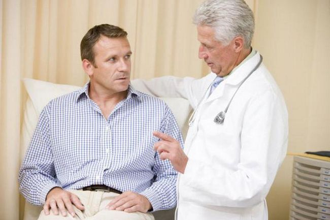 testovi za hospitalizaciju