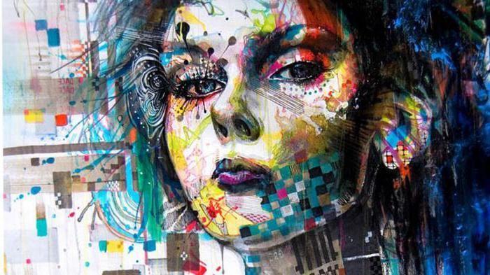 grafit je vrsta umjetnosti ili vandalizma