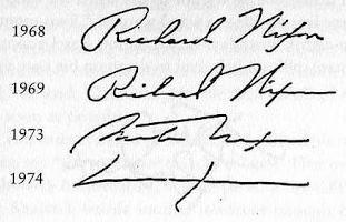 rukopis grafologije i karakter