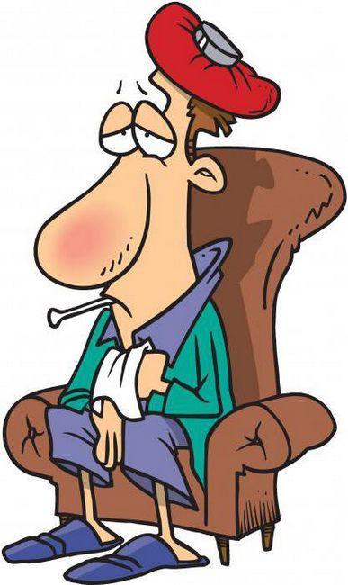 Grippoflu cijena