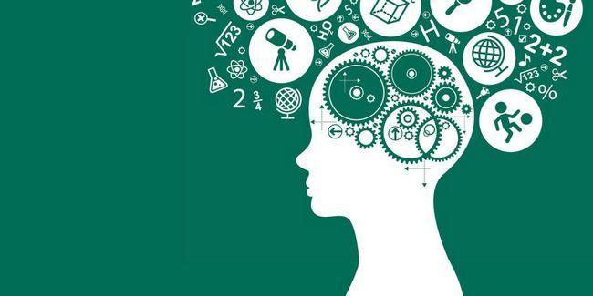 humanistički pristup u psihologiji
