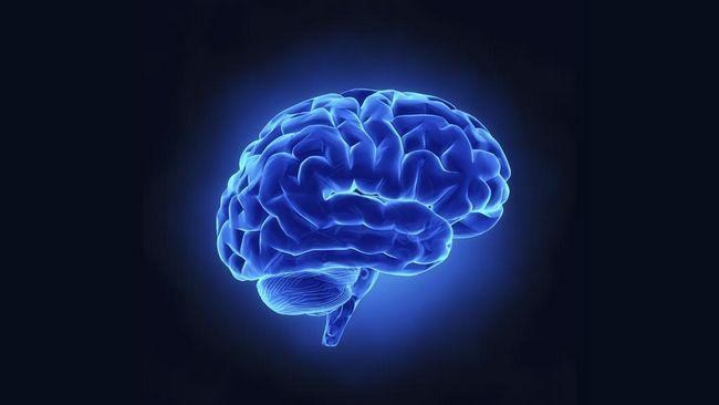 humanistička psihologija tehnologije