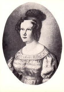 Характеристика княгини Трубецкой из поэмы `Русские женщины` Н. Некрасова