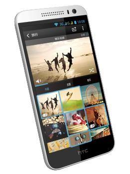 HTC Desire 616 Dual sim: отзывы владельцев и обзор модели