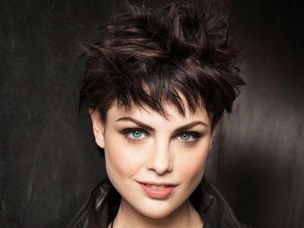 povoljan zodijak znak za frizure