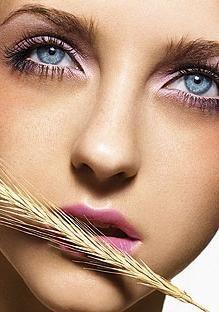 ljetne ideje za šminku