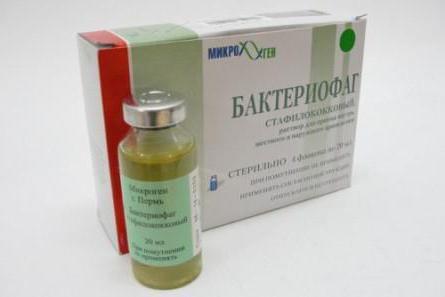 popis imunobioloških proizvoda