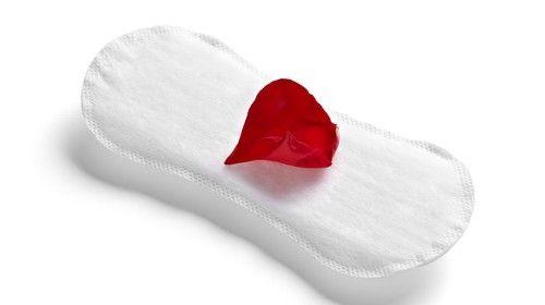 krvarenje implantacije ili menstruacija