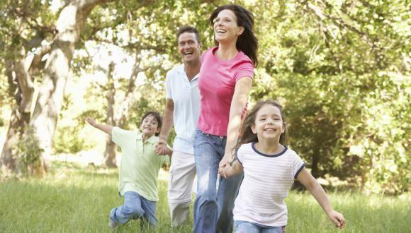 Индивидуальное здоровье, его физическая, духовная и социальная сущность. Духовное и физическое здоровье