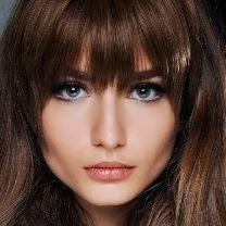 Rezanje kose