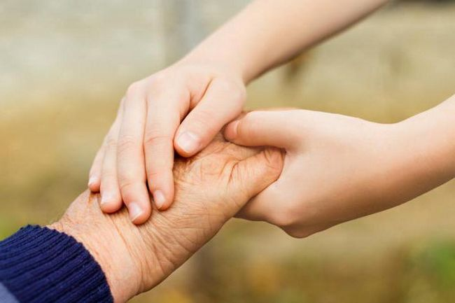 izjave o ljubaznosti