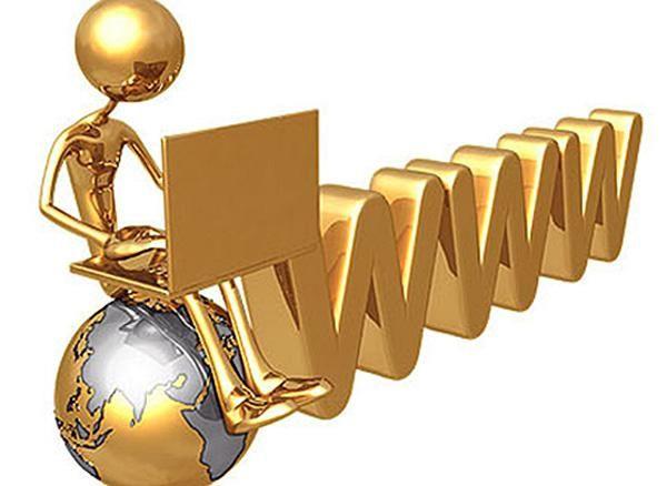 Internetski dućan `SotMarket`, recenzije Interneta