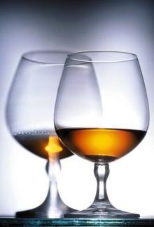 alkohola u alkoholu