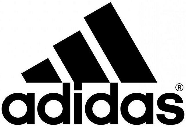 povijest adidas
