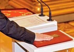 povijest usvajanja ruskog ustava