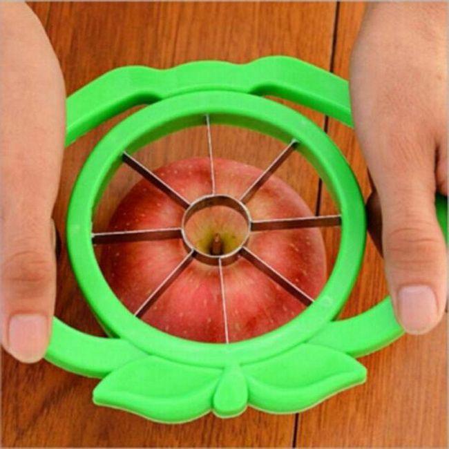 helikoptera jabuka
