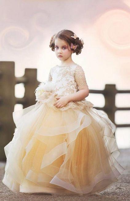 Izvrsna haljina