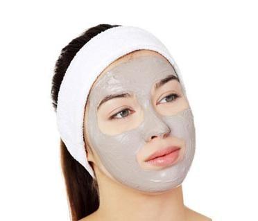 medicinska kozmetika za lice