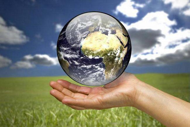 biološke probleme onečišćenja vode