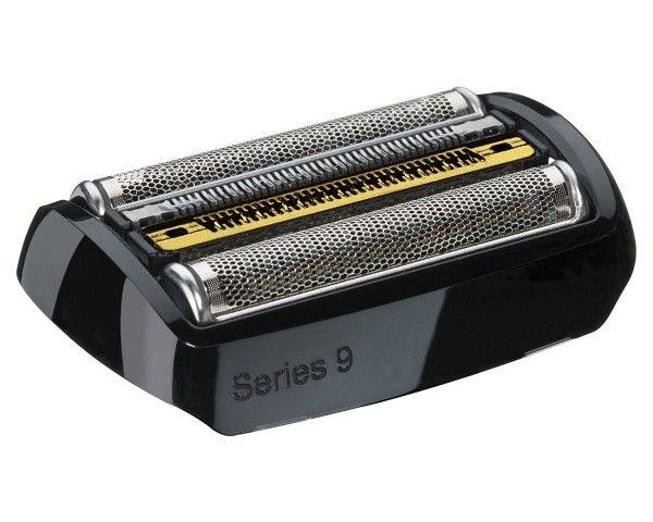 Serija električnih aparata za brijanje trimer 9