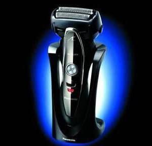 Električni aparat za brijanje Panasonic ES RF31 S520