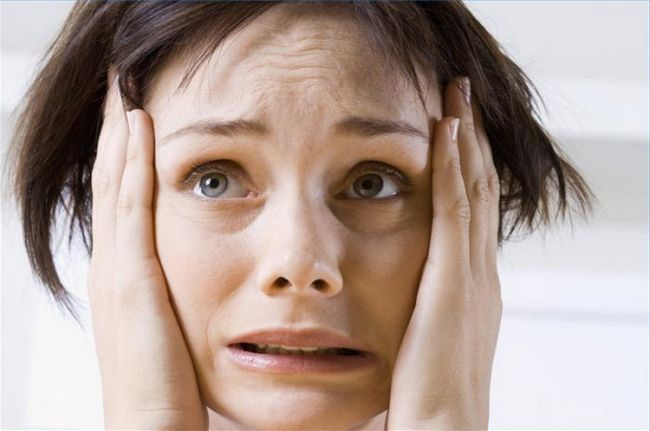 encefalopatijskog sindroma
