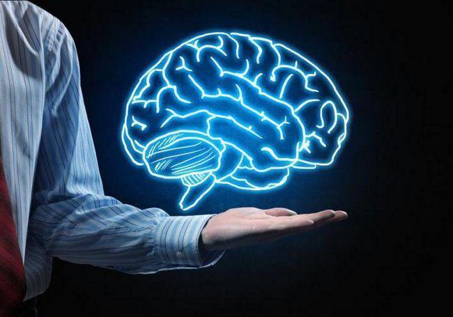 nespecificirana encefalopatija