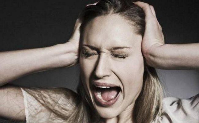 endogena psihoza