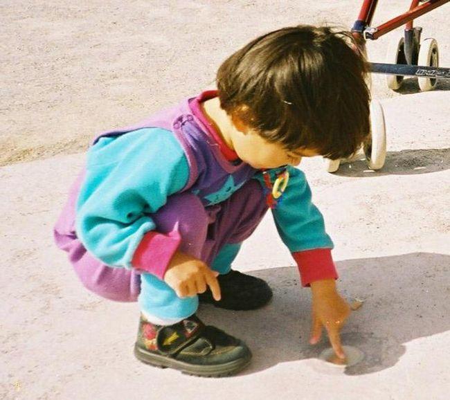 endogenoj psihozi u djece i adolescenata