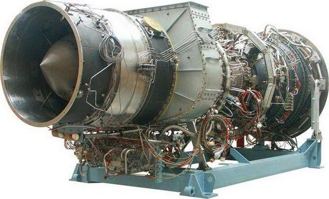 Энергетические газотурбинные установки. Циклы газотурбинных установок