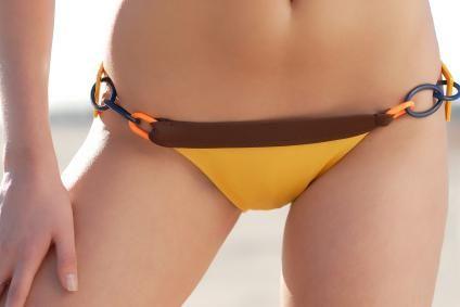 uklanjanje dlačica duboke bikini recenzije