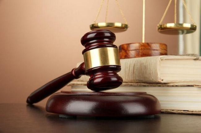 Pravna podrška stečaju - ušteda vaše tvrtke